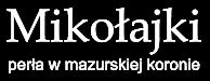 MIKOŁAJKI, Noclegi w Mikołajkach, domki letniskowe w Mikołajkach